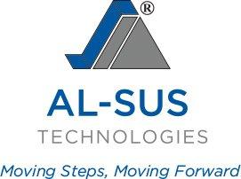 AL-SUS Technologies